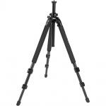 Фото -  Slik Pro 500 DX Leg