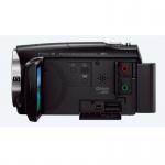 Фото Sony SONY HDR-CX620 Black (HDRCX620B.CEL)