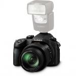 Фото Panasonic Panasonic LUMIX DMC-FZ1000 (DMC-FZ1000EE) + Подарочный сертификат на 1000 грн!!!