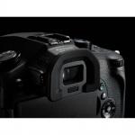 Фото Panasonic Panasonic LUMIX DMC-FZ1000 (DMC-FZ1000EE) + подарочный сертификат 2000 грн !!!