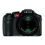 Фото -  Leica V-Lux 4