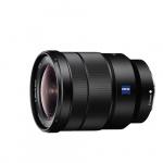 Фото - Sony Sony 16-35mm f/4.0 ZEISS для камер NEX FF (SEL1635Z.SYX)