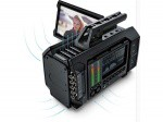 Фото  Blackmagic URSA PL