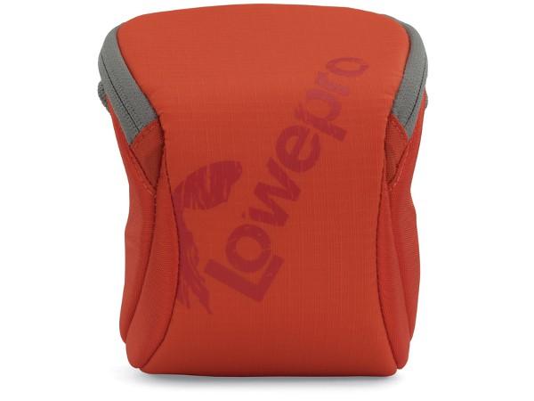 Купить - Lowepro  LOWEPRO Dashpoint 30 Pepper Red(LP36442-0WW)