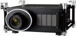 Фото -  Проектор инсталляционный NEC PH1000G(60003275)