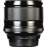 Фото Fujifilm Fujifilm XF-56mm f1.2 R APD