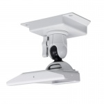 Фото - Sony Потолочное крепление для проектора Sony PSSH10(PSSH10)
