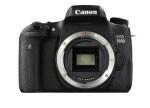 Фото - Canon Canon EOS 760D (Body) Официальная гарантия !!!