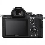 Фото Sony Sony Alpha A7 II Body (ILCE7M2B.CEC)