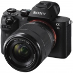Фото - Sony Sony Alpha A7 II + FE 28-70mm f/3.5-5.6 OSS (ILCE7M2KB.CEC)