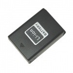 Фото -  Aккумулятор PowerPlant Samsung SB-L1974 (DV00DV1107)