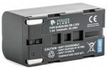 Фото -  Aккумулятор PowerPlant Samsung SB-L320 (DV00DV1102)