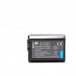 Фото -  Aккумулятор PowerPlant Sony NP-FW50 (DV00DV1280)