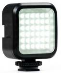 Фото -  Накамерный свет PowerPlant LED 5006 (LED-VL009) (LED5006)