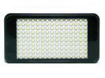Фото -  Накамерный свет PowerPlant LED VL011-150 (LED1150)