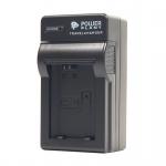 Фото -  Зарядное устройство PowerPlant Sony NP-FW50 (DV00DV2292)
