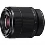 Фото - Sony Sony FE 28-70mm f/3.5-5.6 OSS (SEL2870)