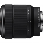 Фото Sony Sony FE 28-70mm f/3.5-5.6 OSS (SEL2870)