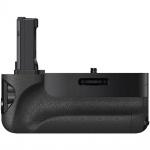 Фото - Sony Батарейный блок для Sony ILCE-7/7R (VGC1EM.CE)