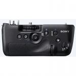 Фото - Sony Батарейный блок для Sony SLT A99 (VGC99AM.CE)