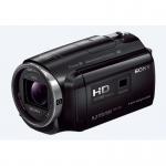 Фото - Sony Sony Handycam HDR-PJ620 (HDRPJ620B.CEE)