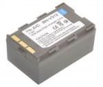 Фото -  Aккумулятор PowerPlant JVC BN-V312 (DV00DV1192)