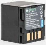Фото -  Aккумулятор PowerPlant JVC BN-VF714U (DV00DV1179)