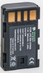 Фото -  Aккумулятор PowerPlant JVC BN-VF808 (DV00DV1196)