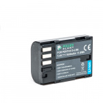 Фото -  Aккумулятор PowerPlant Pentax D-Li90 (DV00DV1281)