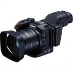 Фото - Canon Canon XC10 (Официальная гарантия) + Ваучер в Irista 50GB