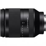 Фото Sony Sony FE 24-240mm f/3.5-6.3 (SEL24240.SYX)