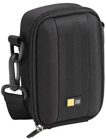 Купить -  чехол CASE LOGIC QPB202K (черный) (QPB202K)