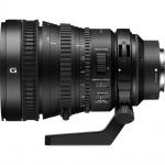 Фото Sony Sony FE 28-135mm F4 G OSS (SELP28135G.SYX)
