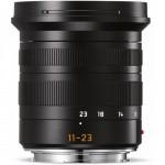 Фото -  Leica Super-Vario-Elmar-T 11–23 мм f/3.5–4.5 ASPH.