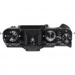 Фото Fujifilm FUJIFILM X-T10 kit 16-50mm