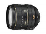 Фото -  Nikon AF-S DX NIKKOR 16-80mm f/2.8-4E ED VR