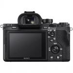 Фото Sony Sony Alpha A7R II Body (ILCE7RM2B.CEC)