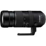 Фото - Pentax Объектив HD PENTAX D FA 150-450mm F4.5-5.6 ED DC AW (S0021340)