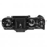 Фото Fujifilm Fujifilm X-T10 Body Black