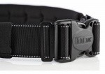 Фото Think Tank Ремень на пояс Think Tank Pro Speed Belt V2.0 - M-L