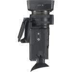 Фото Think Tank Сумка Think Tank CityWalker 10 Black + Чехол Think Tank Travel Pouch - Small