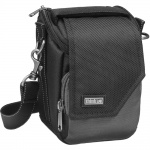 Фото - Think Tank Сумка Think Tank Mirrorless Mover 5 + Чехол Think Tank Travel Pouch - Small