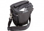 Фото Think Tank Треуголка Think Tank Digital Holster 10 V2.0 + Чехол Think Tank Travel Pouch - Small в подарок!!!