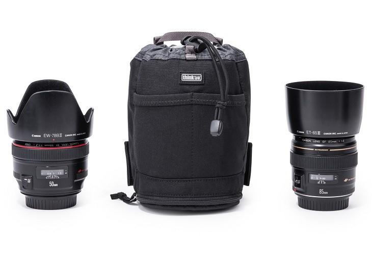 Купить - Think Tank Чехол для объектива Think Tank Lens Changer 25 V2.0