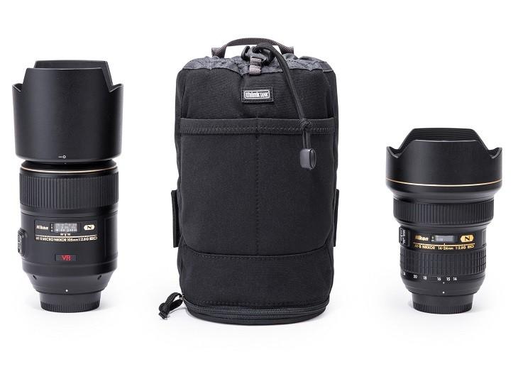 Купить - Think Tank Чехол для объектива Think Tank Lens Changer 35 V2.0