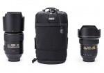 Фото - Think Tank Чехол для объектива Think Tank Lens Changer 35 V2.0