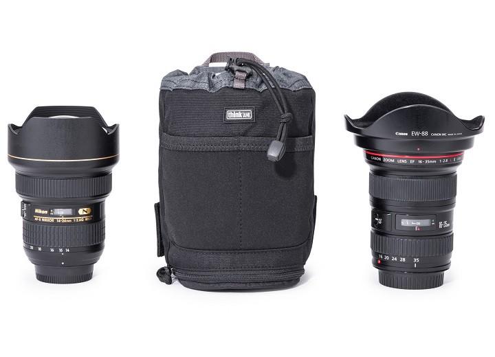 Купить - Think Tank Чехол для объектива Think Tank Lens Changer 50 V2.0
