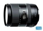 Фото -  Tamron AF 28-300mm f/3.5-6.3 Di VC PZD (для Nikon)