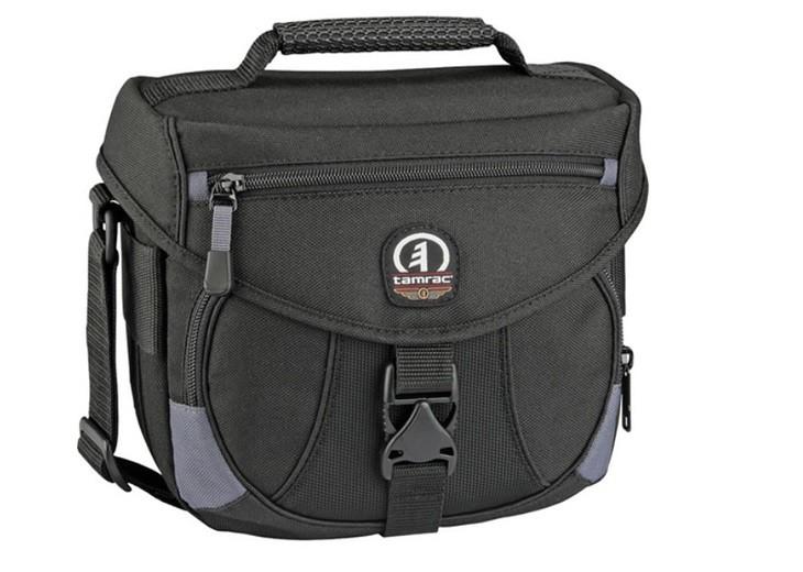 Купить -  Кофр Tamrac Explorer 5501 Black