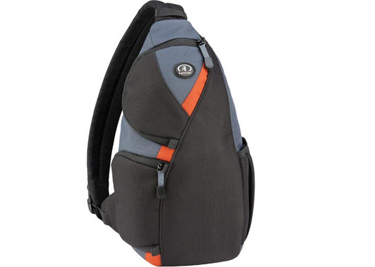Карандаш рюкзак вес рюкзака школьника